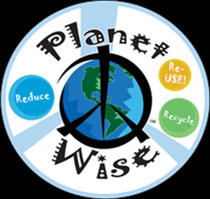 Afbeelding voor fabrikant Planet Wise