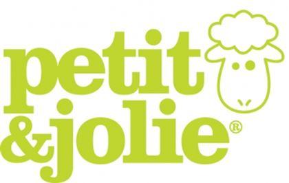 Afbeelding voor fabrikant Petit&Jolie