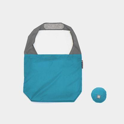 Afbeelding van flip&tumble 24-7 bag
