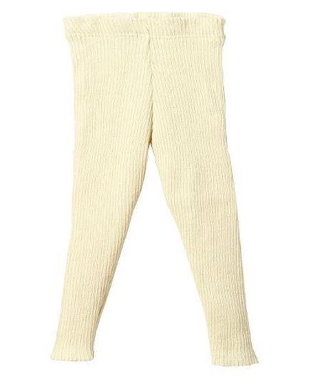 Beeld van Disana wollen legging