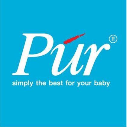 Afbeelding voor fabrikant Púr