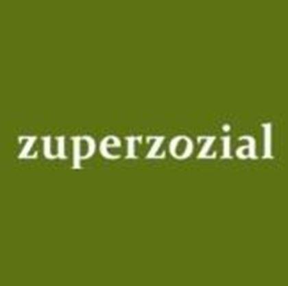 Afbeelding voor fabrikant Zuperzozial
