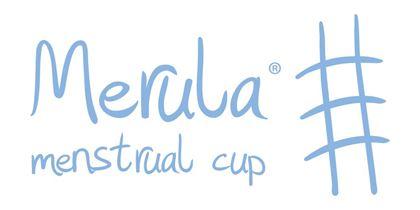 Afbeelding voor fabrikant Merula