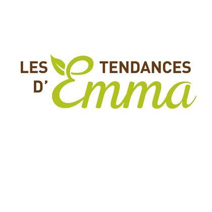 Afbeelding voor fabrikant Les Tendances d'Emma