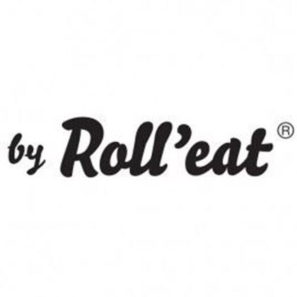 Afbeelding voor fabrikant Roll'eat