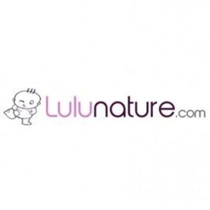 Afbeelding voor fabrikant Lulu Nature
