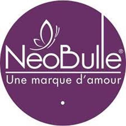 Afbeelding voor fabrikant NéoBulle