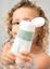 Afbeelding van NAÏF baby shampoo