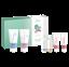 Afbeelding van NAÏF baby starter kit