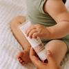 Beeld van NAÏF baby starter kit