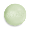 Beeld van Wondr Facewash Bar
